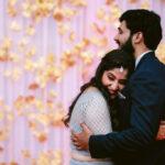 Reminiscing Maansi & Arjun