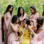 Shadman & Sabahat: A destination wedding in Bhawal