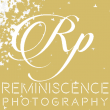 cropped-cropped-logo-gold-1.png